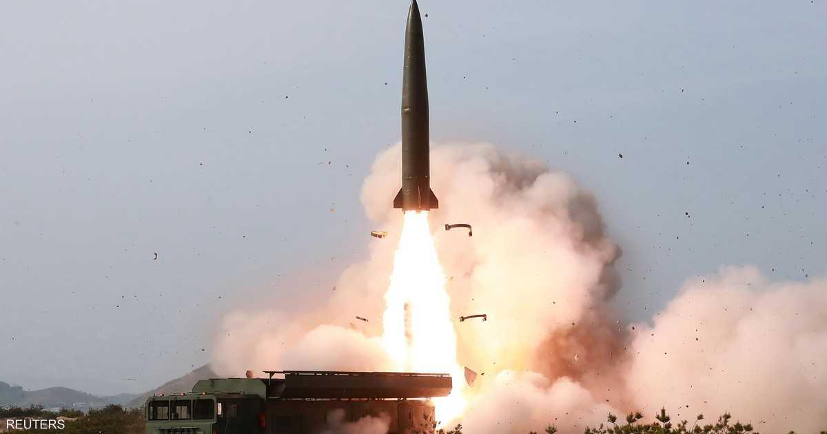 كوريا الشمالية تصعّد لهجتها.. وتهاجم