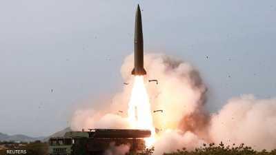 """كوريا الشمالية تصعّد لهجتها.. وتهاجم """"الخداع الأميركي"""""""