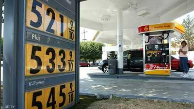 أسعار النفط تقترب من أكبر خسارة أسبوعية في 2019