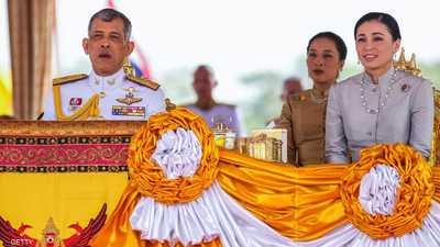 تايلاند تشهد أول جلسة برلمانية منذ انقلاب 2014