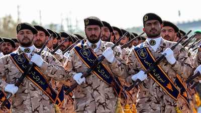 الجيش الأميركي: الحرس الثوري مسؤول عن هجمات خليج عمان