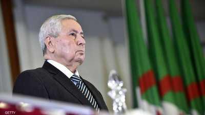 الجزائر.. تعيين مدراء جدد في الحقل الإعلامي