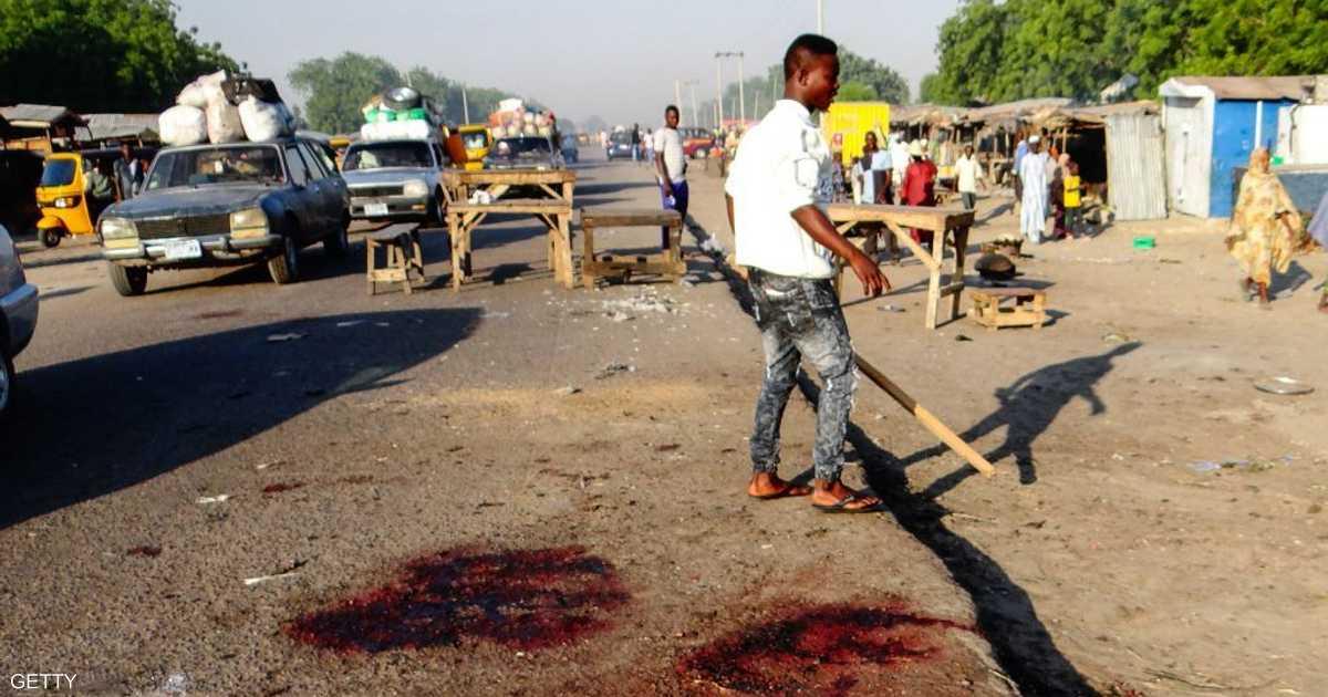 نيجيريا.. مقتل جنود ومدنيين في هجوم لبوكو حرام