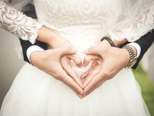 الكثير ن الأزواج لا يعرفون معنى الزواج فيقعون في مطبات عدة.