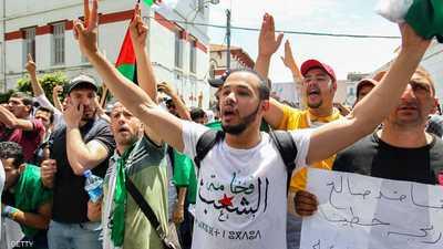 بعد انتهاء المهلة.. انتخابات الجزائر تبحث عن مرشحين