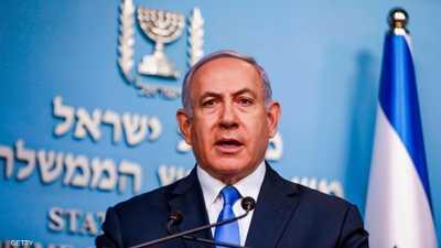 إسرائيل.. تلويح بإجراء انتخابات جديدة