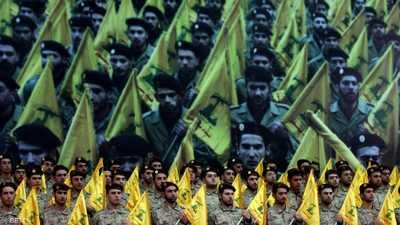 """بفعل العقوبات.. إيران """"تفتقر"""" وميليشياتها تدفع الثمن"""