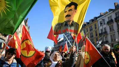 """انتخابات بلدية إسطنبول.. رسالة """"مثيرة"""" من أوجلان للأكراد"""