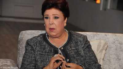 """إصابة فنانة مصرية """"شهيرة"""" بفيروس كورونا"""