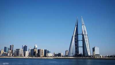 البحرين ترد على تصريحات إيران بشان الاجتماع العسكري الدولي