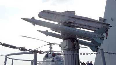 """تركيا تؤجج """"صراع الغاز"""" وتبحث نشر صواريخ إس-400 شرقي المتوسط"""