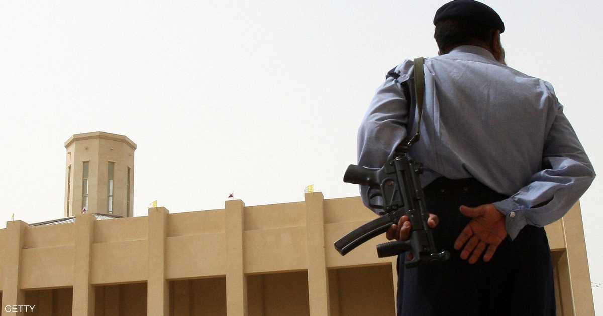 شكوى إلى الأمم المتحدة بشأن اعتقال مصرييْن في قطر   أخبار سكاي نيوز عربية