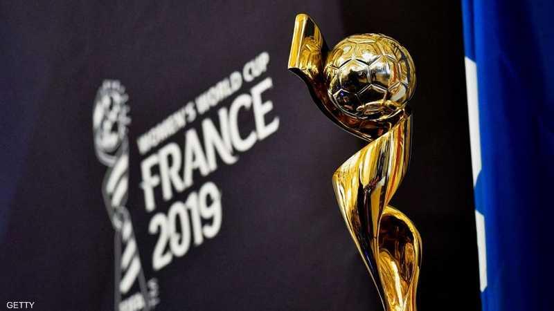 كأس العالم للنساء.. بطولة لها تاريخ