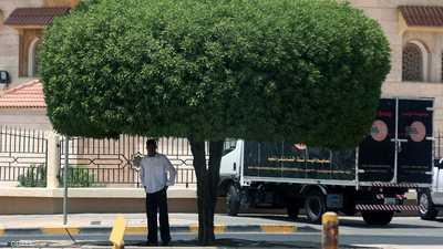 الكويت تسجل أعلى معدل للأحمال الكهربائية في تاريخها