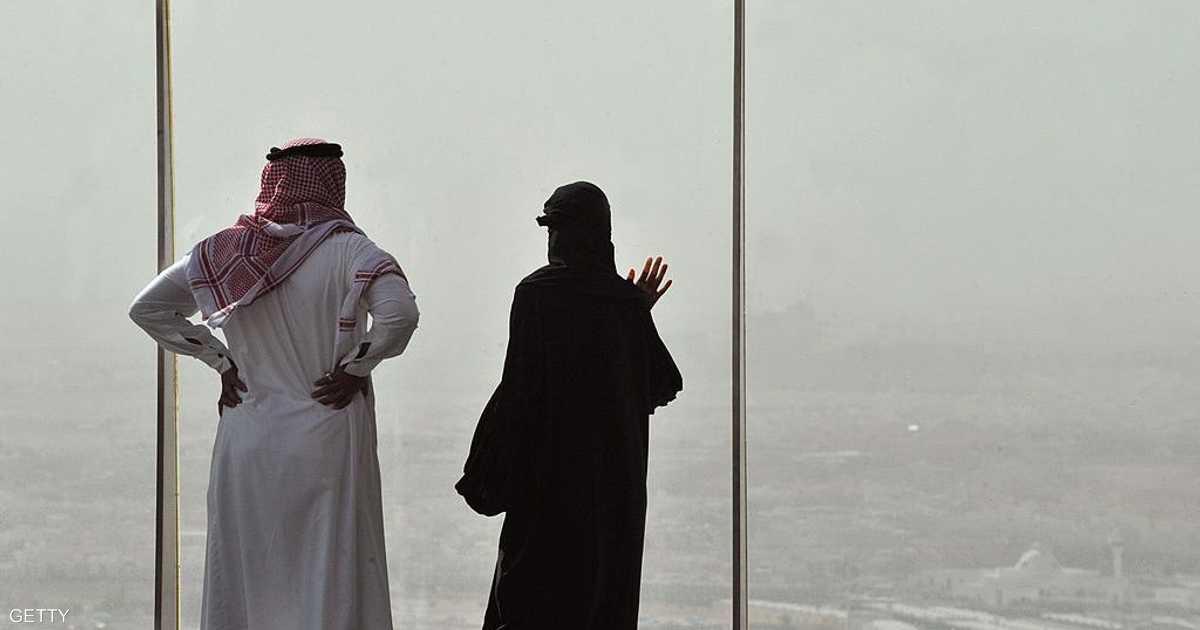 السعودية.. تحديد درجة الحرارة القصوى لإيقاف العمل