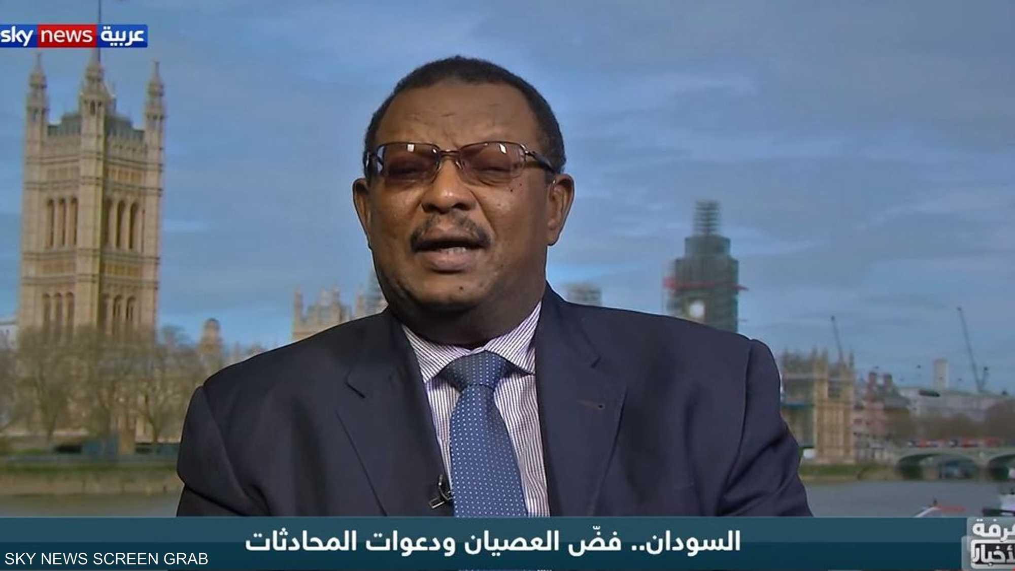 السودان.. فضّ العصيان ودعوات المحادثات