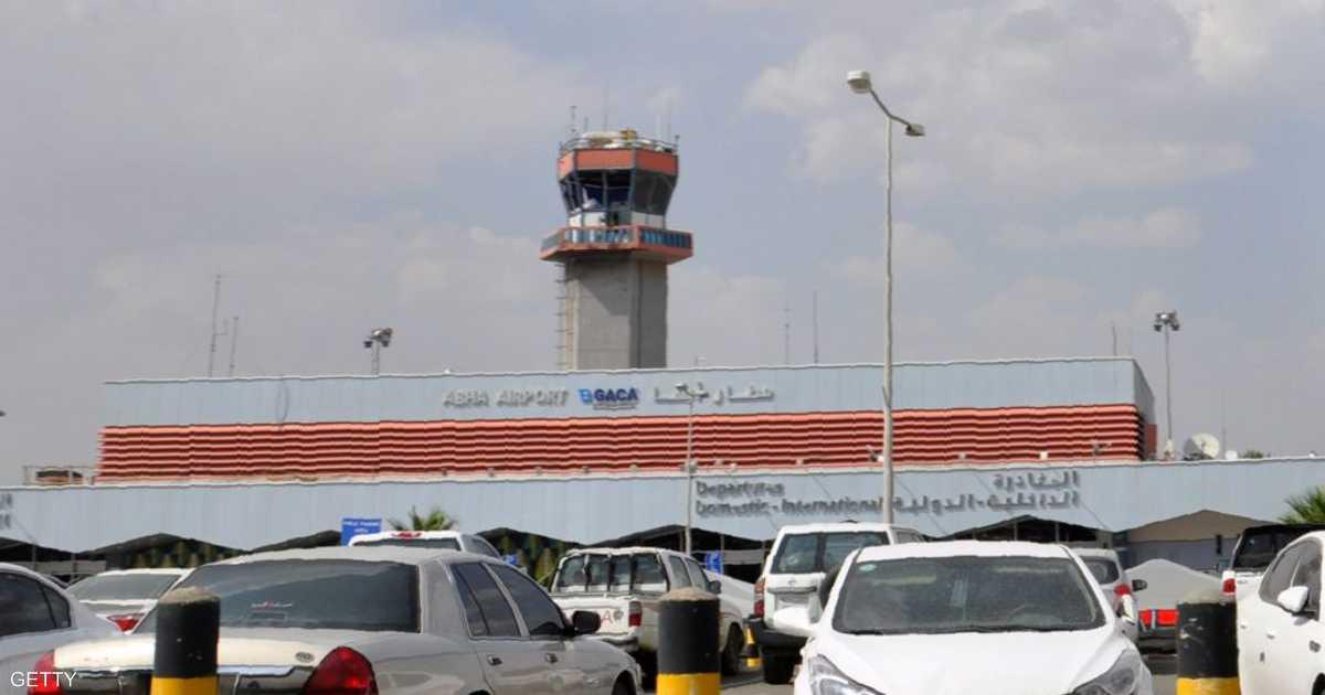 السعودية تبلغ مجلس الأمن عن تدابير عاجلة تجاه  هجوم المطار    أخبار سكاي نيوز عربية