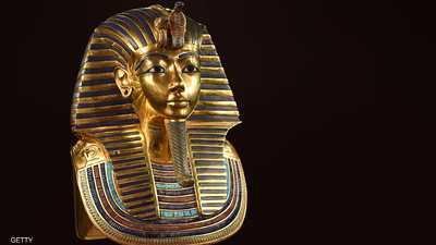 مصر.. الحكومة تكشف حقيقة بيع توت عنخ آمون في مزاد