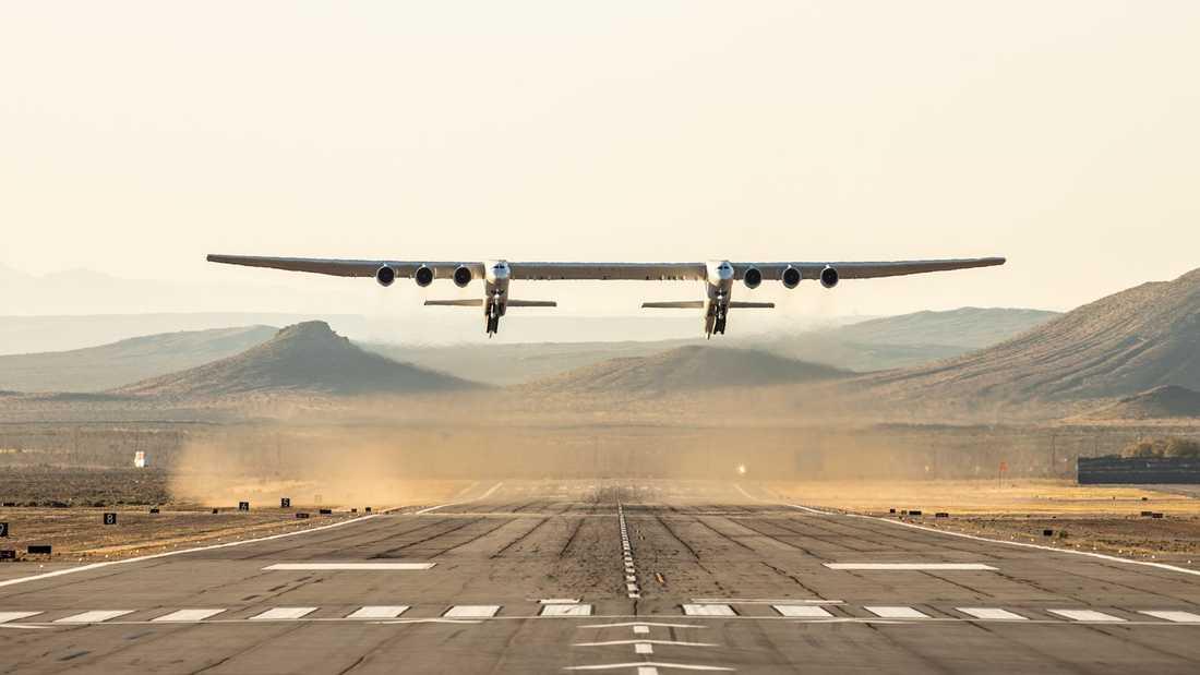 """افتراضي أكبر طائرة في العالم للبيع.. تعرف على """"السعر الخرافي"""" 1-1259502"""