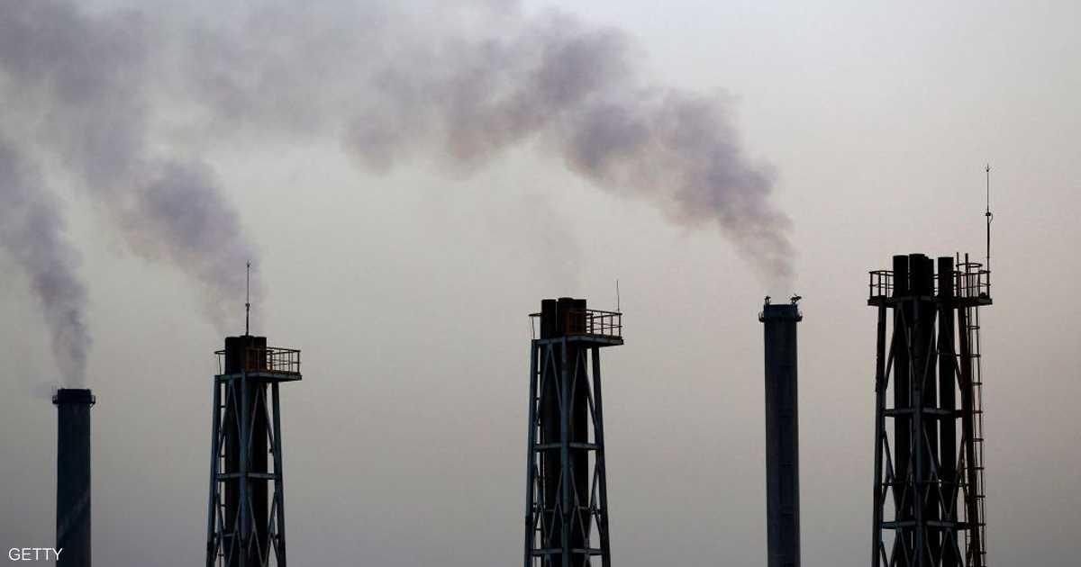 العراق يحصل على تمديد جديد لاستثنائه من العقوبات الإيرانية