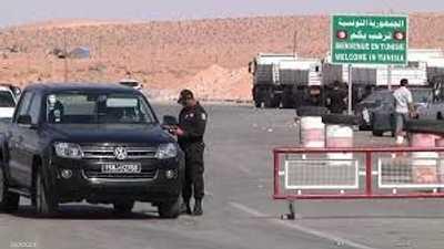 """تونس تحبط عملية تهريب إلى ليبيا.. والشحنة """"أشبال نمور"""""""