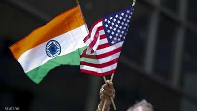 """الهند تدخل """"الحرب التجارية"""" بطريقتها.. ورد فوري على واشنطن"""