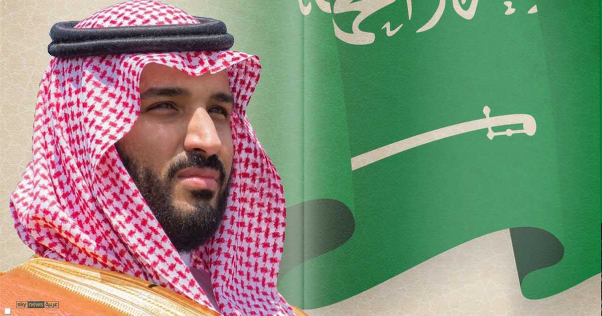 عن إيران والحرب والأولويات.. رسائل الحسم السعودية   أخبار سكاي نيوز عربية