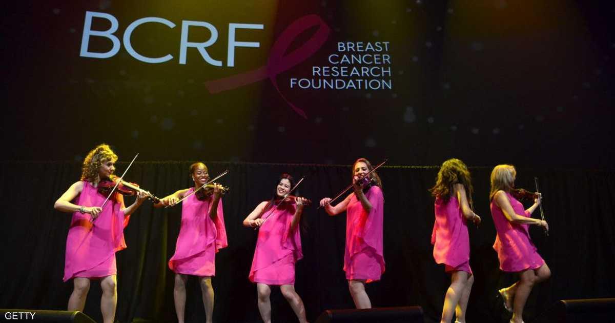 دراسة: الموسيقي تخفف آلام مرضى السرطان
