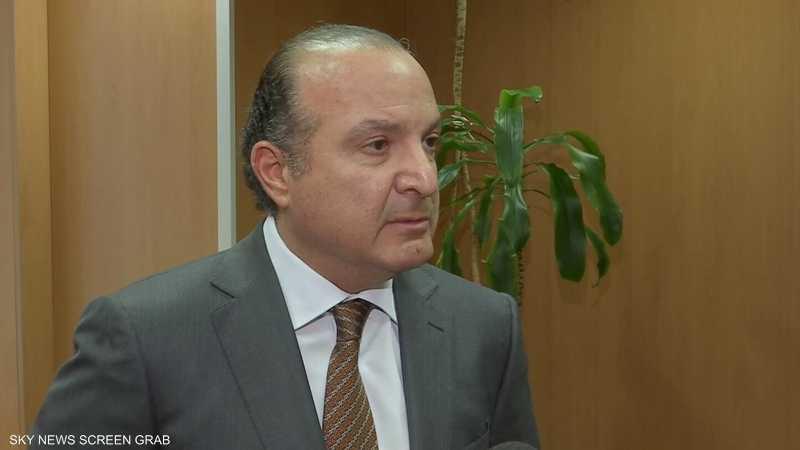 """""""إيديتا"""" تبدأ الإنتاج من مصنعها بالمغرب مطلع 2020"""