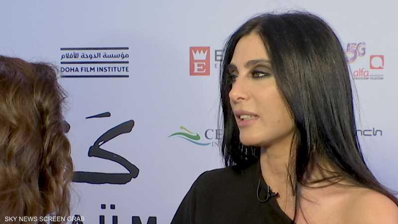 حوار مع مخرجة فيلم كفرناحوم