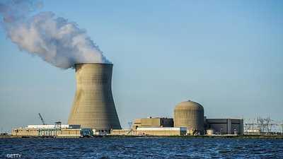 """الصين تدفئ مواطنيها بمفاعل نووي """"صغير"""""""