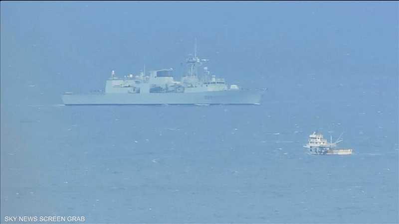 """نيقوسيا وأثينا تحذران تركيا من """"عقوبات"""""""