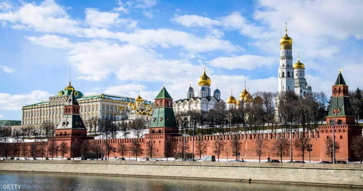 موسكو تكشف هجمات أميركية على بنيتها التحتية