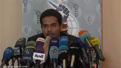 السودان.. قوى الحرية والتغيير ترحب بالوساطة وتتمسك بشروطها