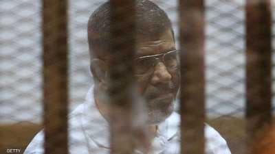 مصر.. بيان من النائب العام بشأن وفاة مرسي