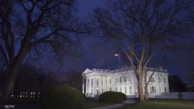 واشنطن يدعو إيران إلى عدم السعي للحصول على السلاح النووي