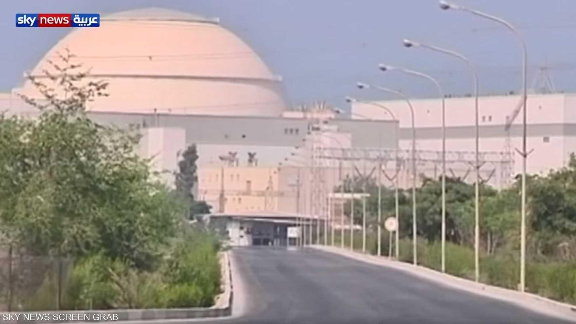 نووي إيران.. زيادة التخصيب وقرارات التصعيد