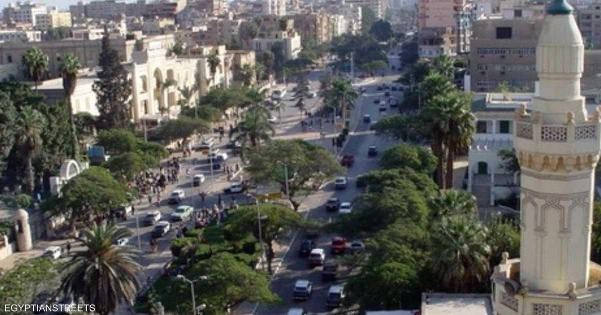 مصر.. استثمار سعودي بـ1.2 مليار جنيه في وسط الدلتا