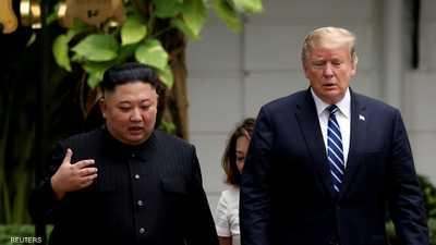 موسكو وبكين تعرقلان مساعى واشنطن ضد بيونغيانغ