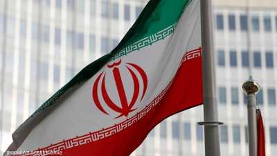 إيران: لن تكون هناك حرب مع أميركا