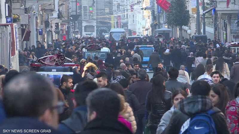 إسطنبول تستعد لإعادة الانتخابات