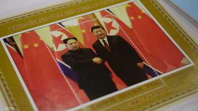 لأول مرة منذ 14 عاما.. الرئيس الصيني يتوجه لكوريا الشمالية