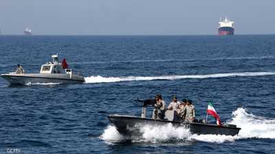 إيران: إسقاط الطائرة رسالة لأميركا.. ولا نسعى للحرب