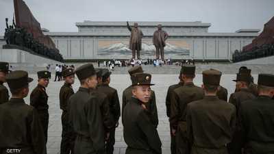 منشق بارز من كوريا الشمالية يتنبأ بانهيار نظام كيم جونغ أون