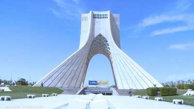 إيران: سنتوقف عن الالتزام ببندين آخرين من الاتفاق النووي