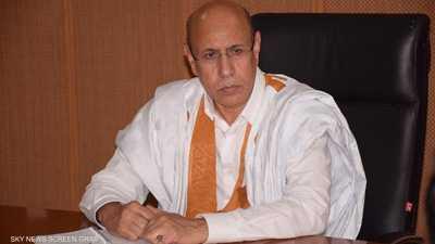 انتخابات موريتانيا.. الحكومة تعلن فوز ولد الشيخ الغزواني