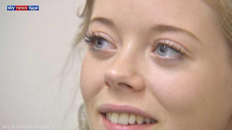عادات يومية سيئة تهدد صحة العين