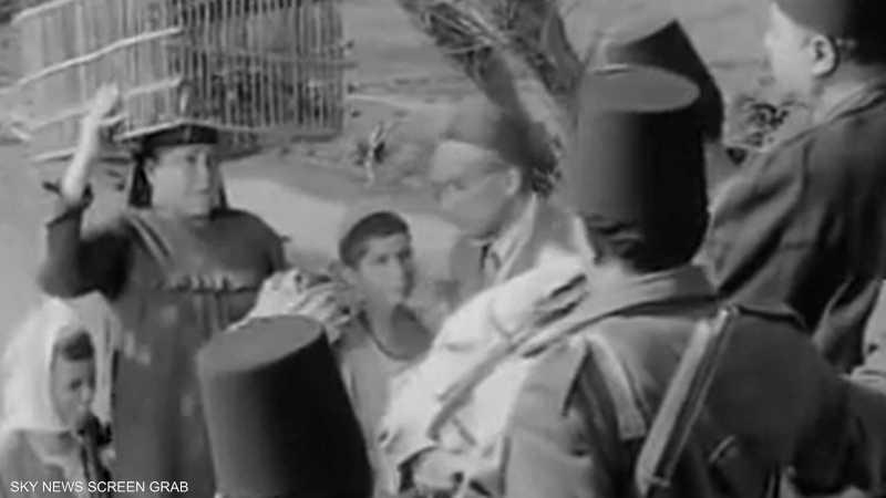 مصر تدرج 207 فيلما سينمائيا ضمن التراث القومي