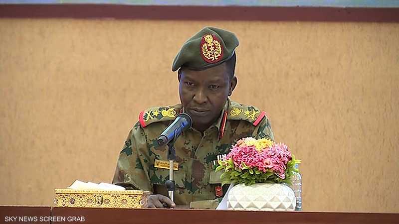 السودان.. وساطات لحل الأزمة ومطالبات بتوحيد المبادرات