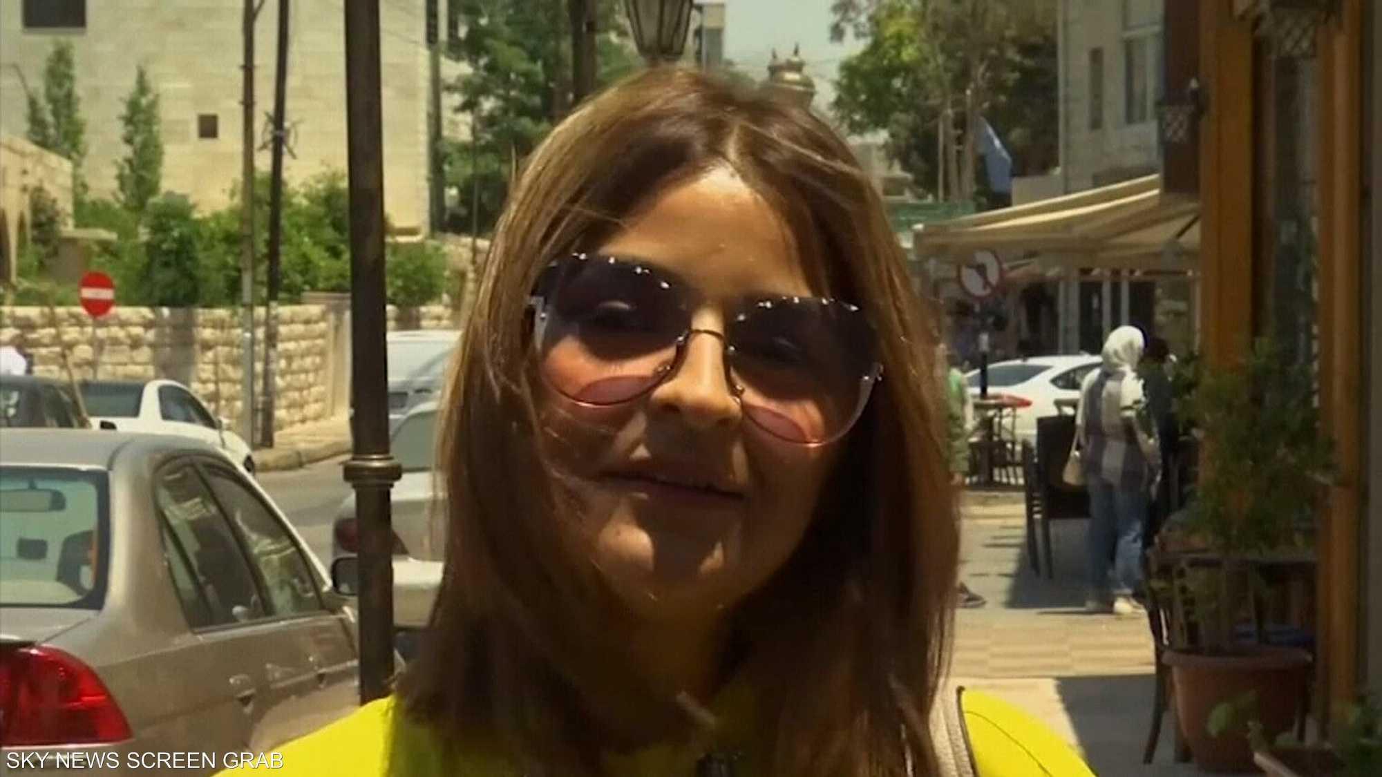 تباين الآراء في الشارع الأردني بشأن مسلسل {جن}